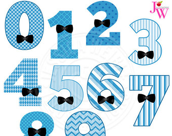 Baby boy number 1 clipart clip art royalty free Twin Boy Baby in A Cute Digital Clipart Twins in Peapod clip art royalty free