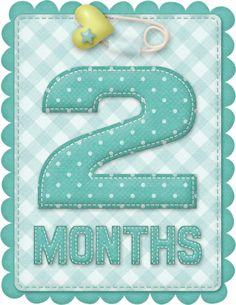 Baby boy number 1 clipart jpg free Baby Boy | Bebe a bordo | Pinterest | Boys, Babies and Baby boy jpg free