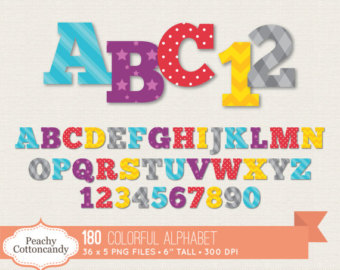 Baby boy number 1 clipart banner transparent stock Baby boy number 1 clipart - ClipartFest banner transparent stock