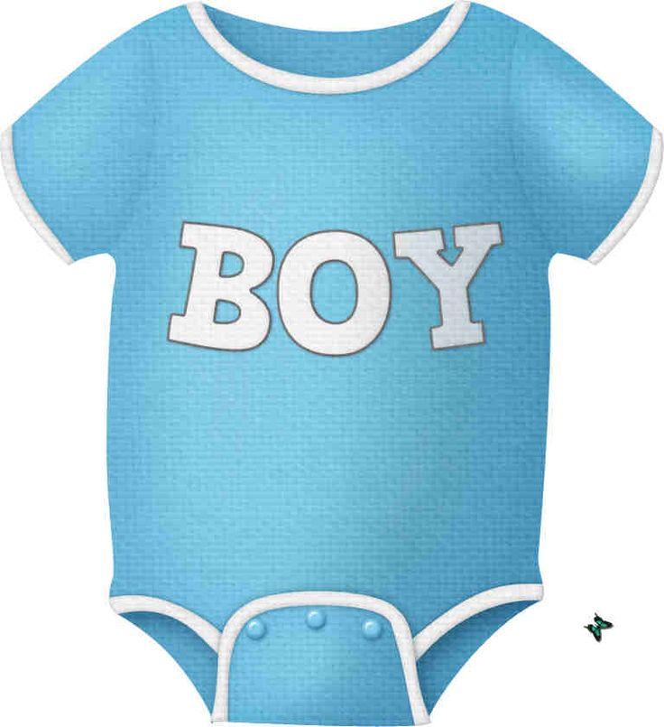 Clipartfox clip art. Baby boy number 1 clipart