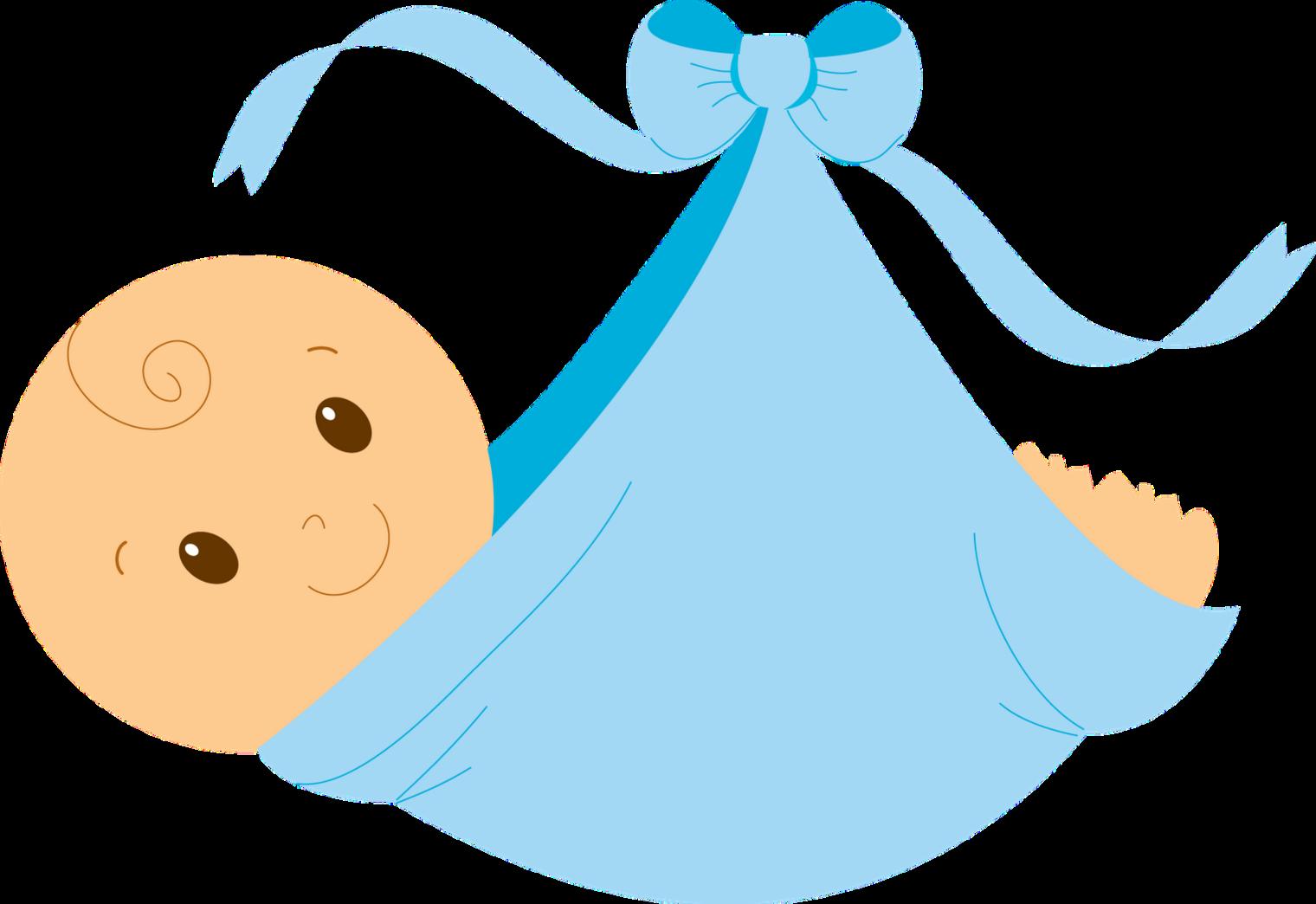 Baby boy shower balloons clipart vector download Baby boy shower clipart choice image showers decoration ideas ... vector download