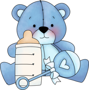 Baby boy teddy bear clipart picture free download BABY BLUE TEDDY BEAR | Baby | Baby prints, Baby teddy bear, Baby boy ... picture free download