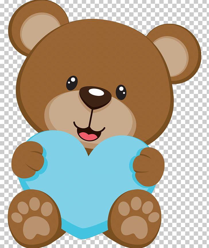 Baby boy teddy bear clipart clip black and white download Teddy Bear Baby Shower Wedding Invitation PNG, Clipart, Animals ... clip black and white download
