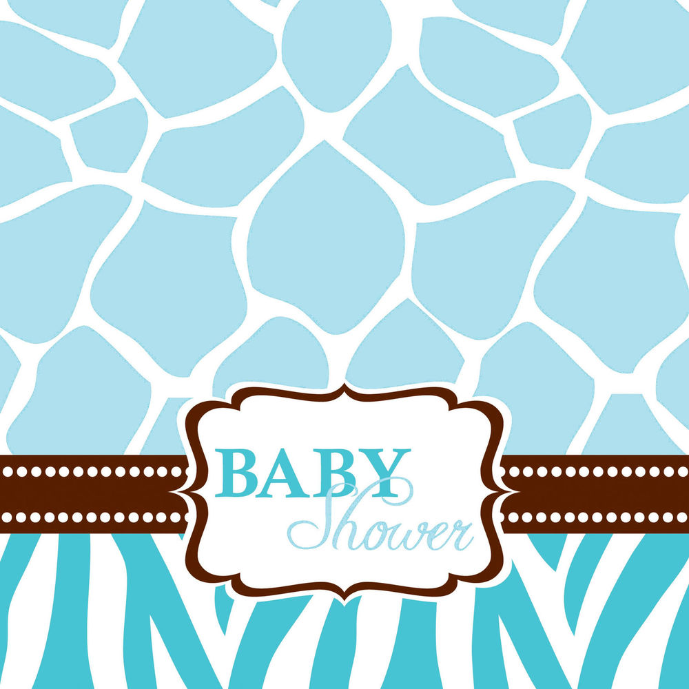 Baby boy wallpaper clipart clip black and white Free Baby Boy Art, Download Free Clip Art, Free Clip Art on Clipart ... clip black and white