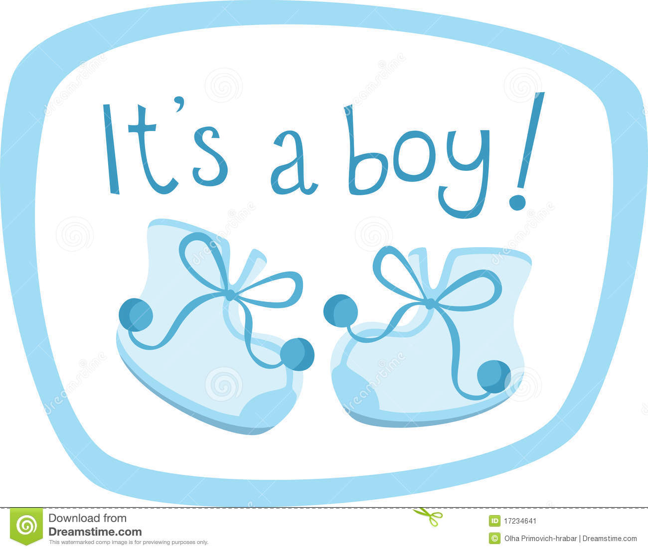 Baby boy wallpaper clipart png free stock 66+ Clip Art Baby Boy | ClipartLook png free stock