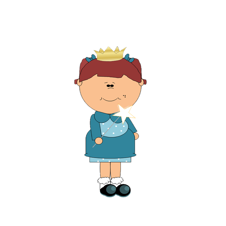 Baby boy with crown clipart picture freeuse library Baby Crown Cliparts#4255380 - Shop of Clipart Library picture freeuse library