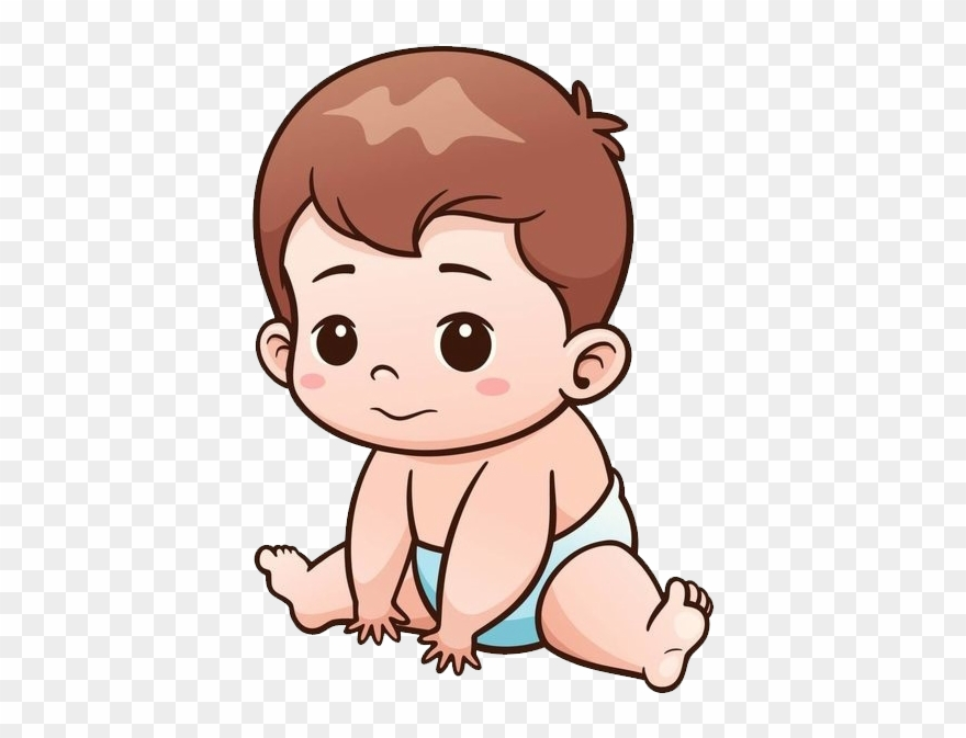 Library of baby brother svg free stock png files Clipart ...