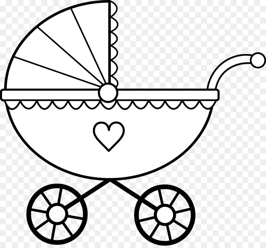 Baby buggy clipart svg freeuse library Baby Transport Infant Carriage Clip Art Buggy Cliparts Png Creative ... svg freeuse library