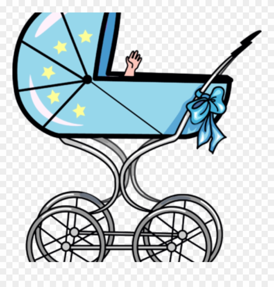 Baby buggy clipart images clip Baby Carriage Clipart Free Image Ba Carriage Ba Clip - Buggy Clipart ... clip