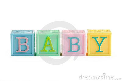 Clipartfest ecaebbedfdee . Baby building blocks clipart