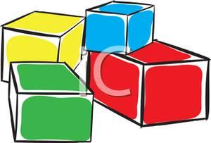 Kid cliparthut free. Baby building blocks clipart