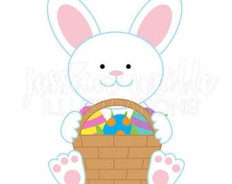 Baby bunny digital clipart clip art royalty free download Baby Bunny Clipart | Free download best Baby Bunny Clipart on ... clip art royalty free download