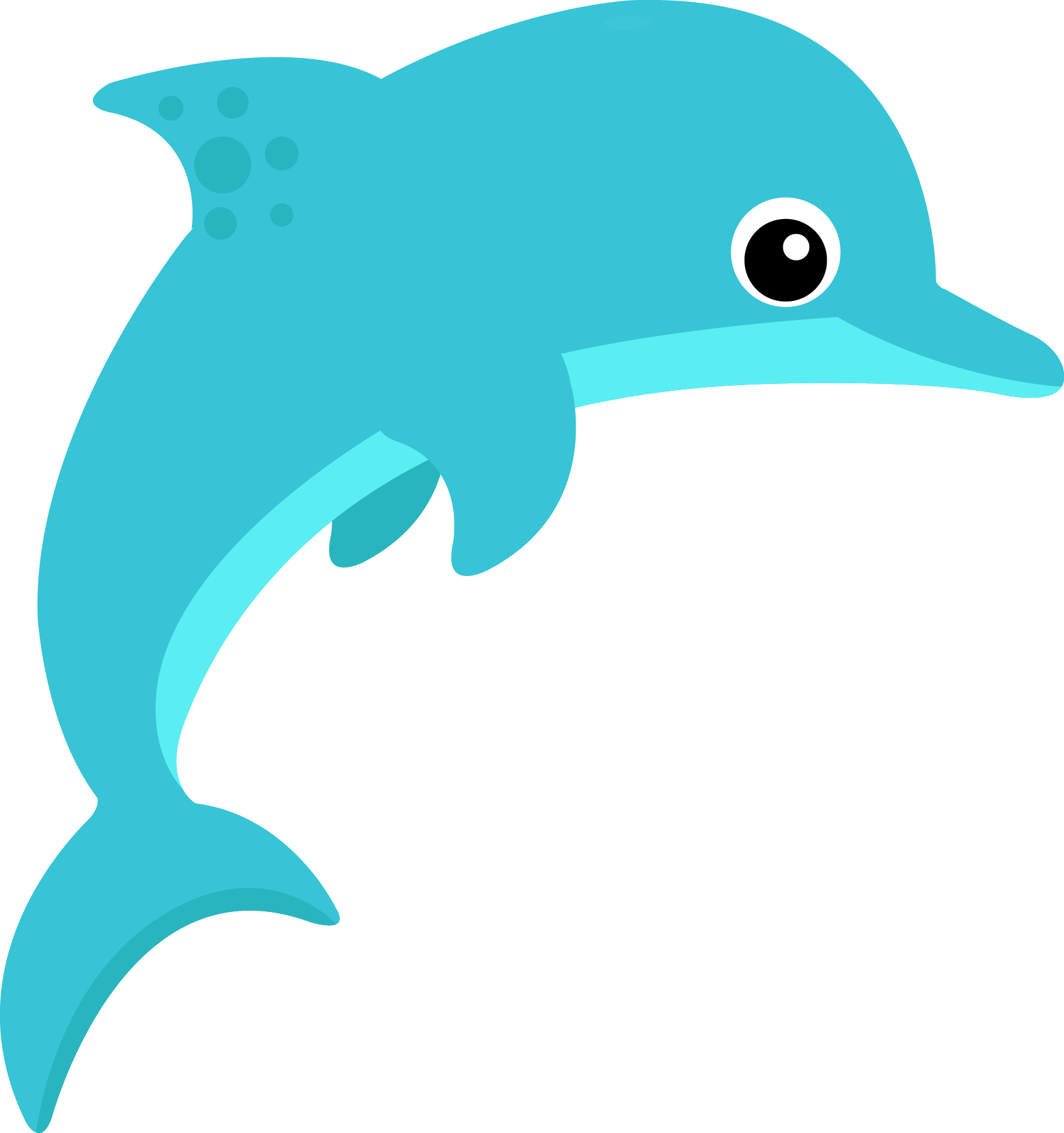 Baby car clipart picture transparent stock Sea Animals Clipart Free at GetDrawings.com | Free for personal use ... picture transparent stock