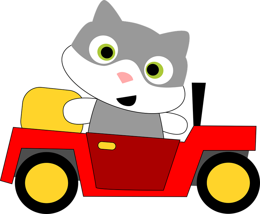 Baby car clipart image royalty free download Baby Onsies Clipart#4259004 - Shop of Clipart Library image royalty free download
