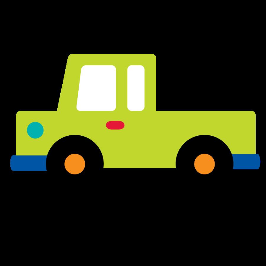 Baby car clipart png library download Meios de Transporte - Minus | clipart - transpo | Pinterest | Clip ... png library download