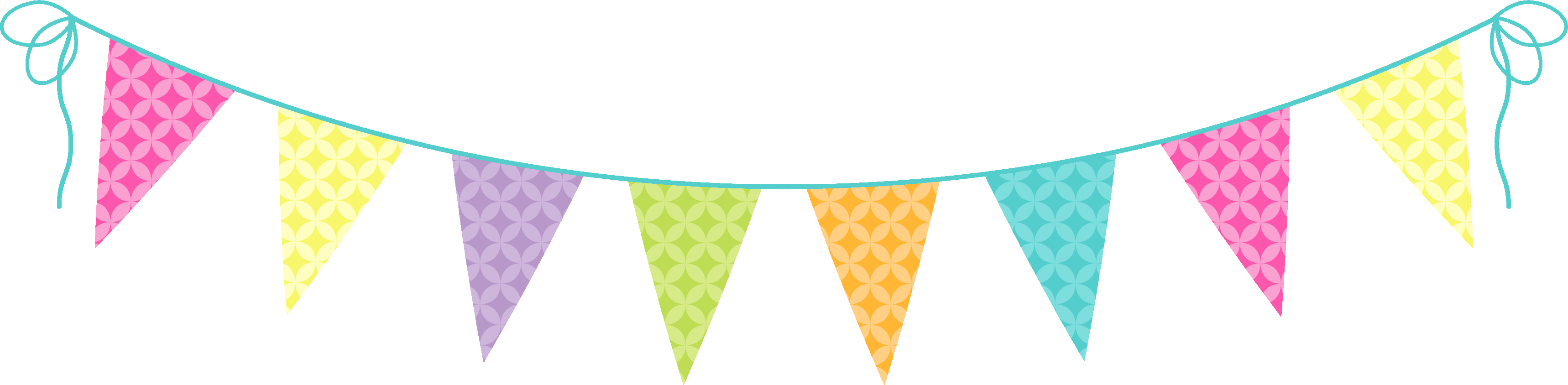 Baby celebration banner clipart graphic library library Fiesta Banners | Free download best Fiesta Banners on ClipArtMag.com graphic library library