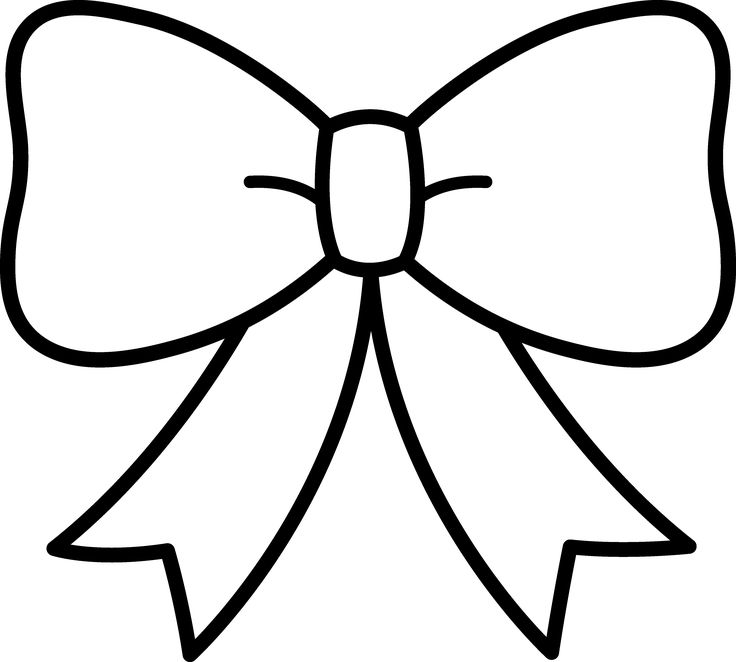 Baby cheerleader clipart black png black and white stock Bow cheer clipart ideas on cheerleader images - ClipartBarn png black and white stock
