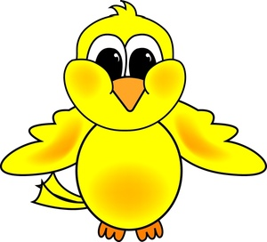 Baby chick face clipart picture library library Cartoon Chicken Pics Clipart | Free download best Cartoon Chicken ... picture library library