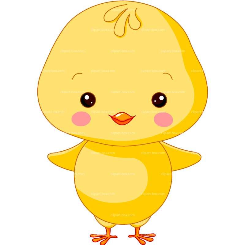 Baby chicken cartoon clipart graphic download Free Chick Cliparts, Download Free Clip Art, Free Clip Art on ... graphic download
