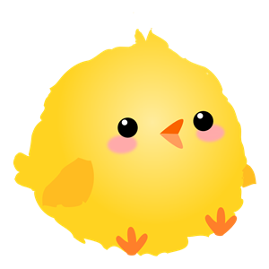 Baby chicken clipart banner free Baby Chicken clipart, cliparts of Baby Chicken free download (wmf ... banner free