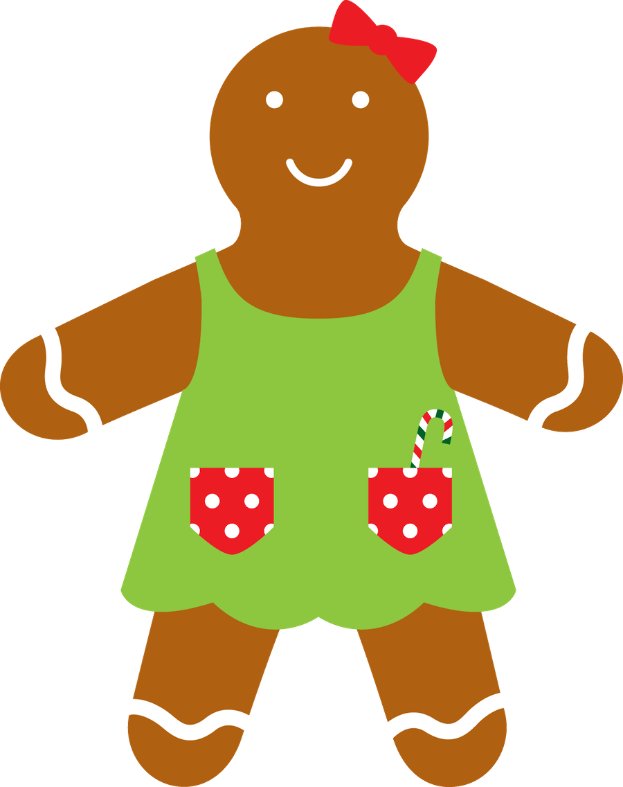 Gingerbread dog clipart svg download Cozinha - Minus | Carrie | Pinterest | Gingerbread, Girls clips and ... svg download