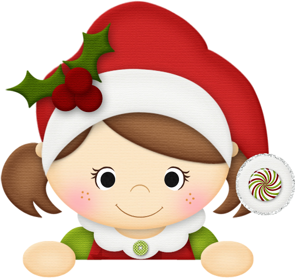 Christmas baby clipart svg library library 28+ Collection of Baby Santa Clipart | High quality, free cliparts ... svg library library