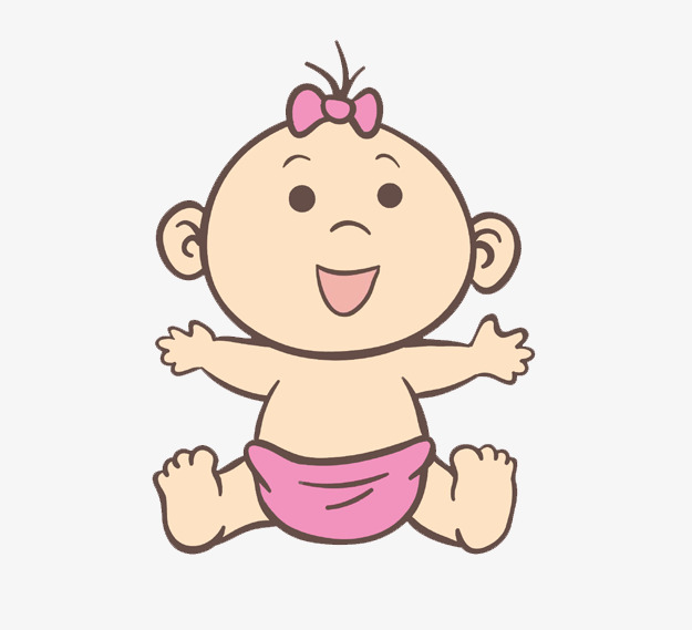 Baby clipart jpg free stock Baby Clipart Png (+) - Free Download | fourjay.org jpg free stock