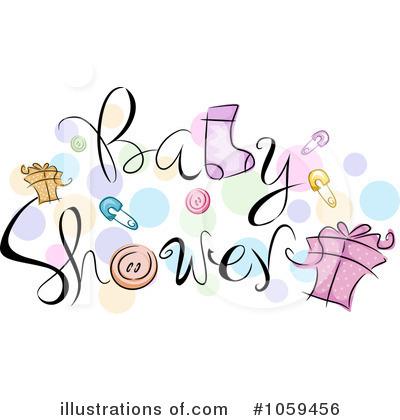 Baby clipart baby shower girl jpg freeuse library Clipart Baby Shower & Baby Shower Clip Art Images - ClipartALL.com jpg freeuse library