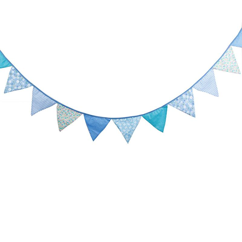 Baby clipart banner