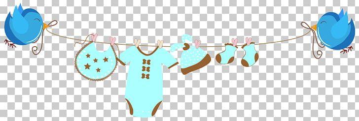 Baby clipart banner png transparent stock Infant Banner Child Illustration PNG, Clipart, Babies, Baby, Baby ... png transparent stock