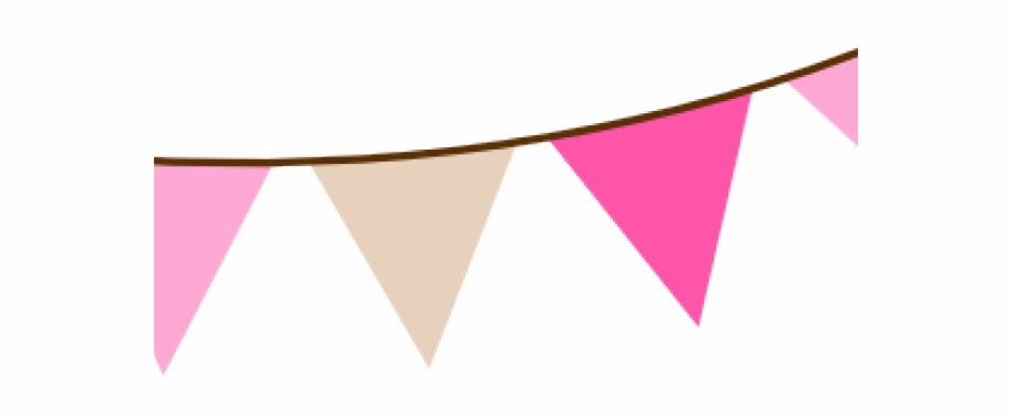 Baby clipart banner transparent download Baby Girl Clipart Banner - Circle Free PNG Images & Clipart Download ... transparent download
