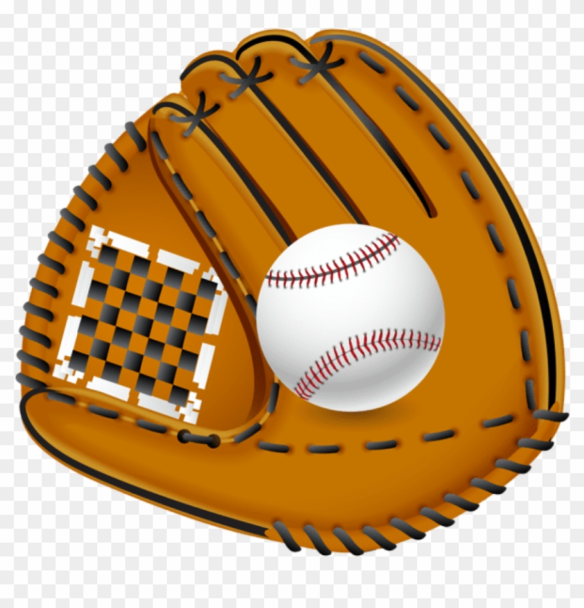 Baby clipart baseball mitt and ball transparentback png graphic free library Baseball Glove Transparent Clip Art Png Image - Baseball Glove Clip ... graphic free library