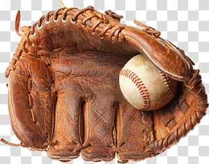 Baby clipart baseball mitt and ball transparentback png black and white stock Baseball glove Sport , Baseball glove transparent background PNG ... black and white stock