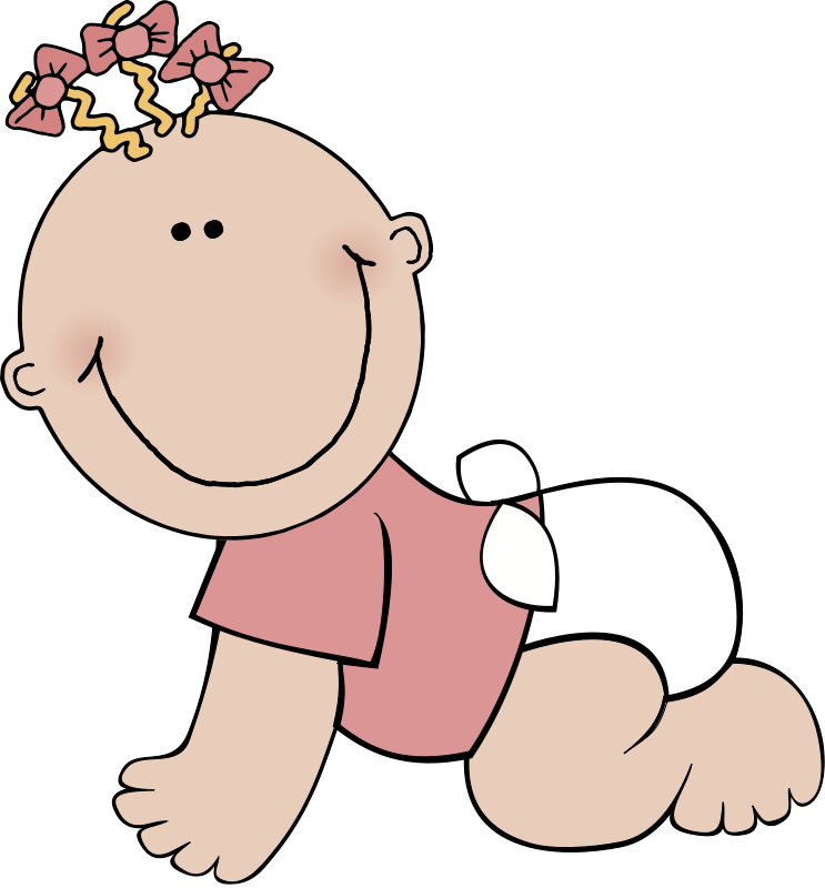 Baby clipart free printable clip art Baby Clip Art Free Printable - ClipArt Best clip art