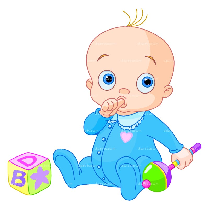 Baby boy free baby clipart babies clip art and boy printable ... clipart royalty free download