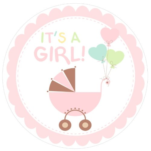 Download clip art on. Baby clipart girl free