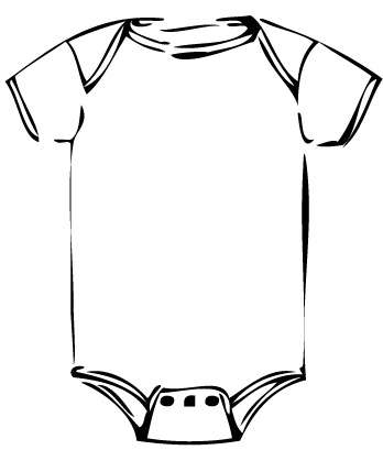 Baby clothes clipart black and white clipart transparent download Clothing, Child, White, Black, Product, Line, Design, Pattern, Font ... clipart transparent download
