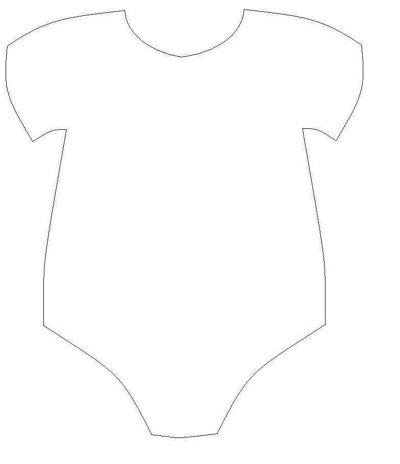 Baby clothes clipart black and white jpg black and white stock Fashion Design Sketches Of Dresses Black And White 2015 Baby Clothes ... jpg black and white stock