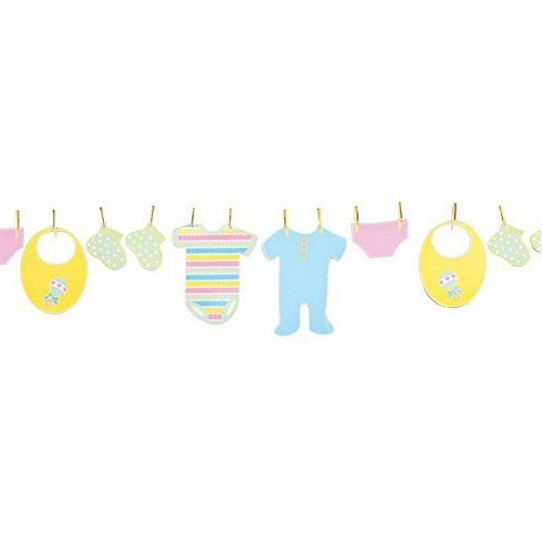 Baby laundry clipart clip art library download Free Clothesline Cliparts, Download Free Clip Art, Free Clip Art on ... clip art library download