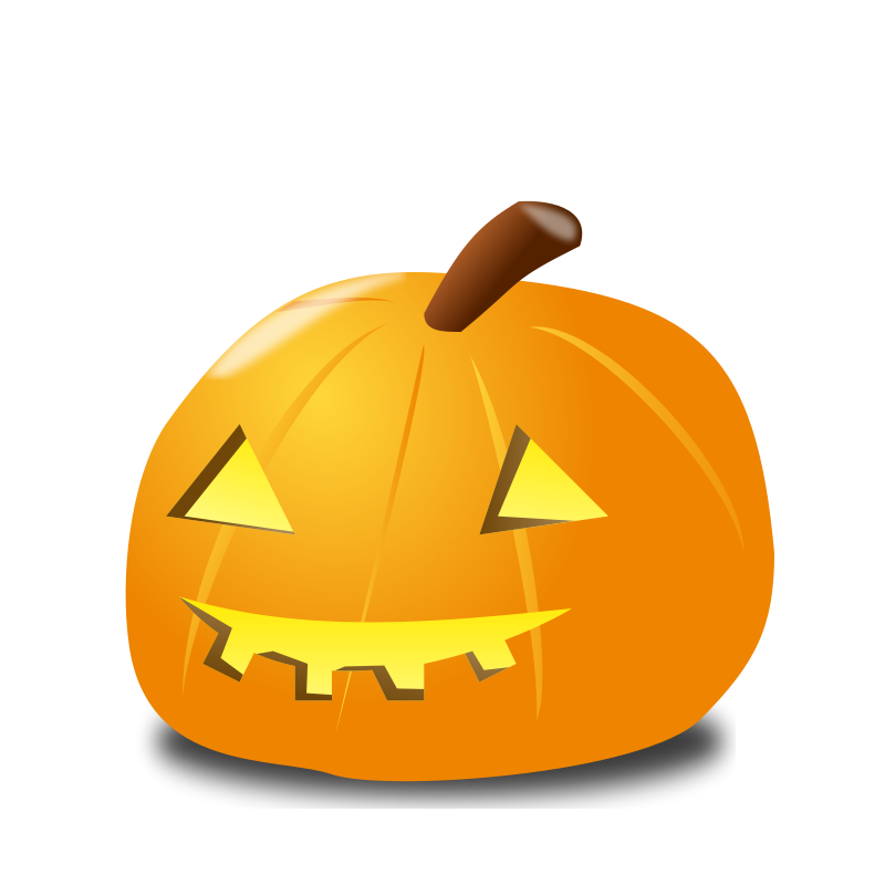Free pumpkin cartoon clipart images halloween picture freeuse download Pumpkin Clipart For Kids at GetDrawings.com | Free for personal use ... picture freeuse download