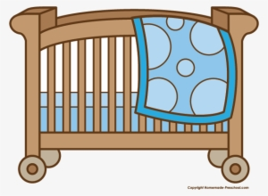 Baby crib clipart png vector library library Product,Infant bed,Baby Products,Clip art,Cradle,Furniture,Graphics ... vector library library