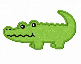 Baby crocodile clipart banner free library Free Crocodile Cliparts, Download Free Clip Art, Free Clip Art on ... banner free library