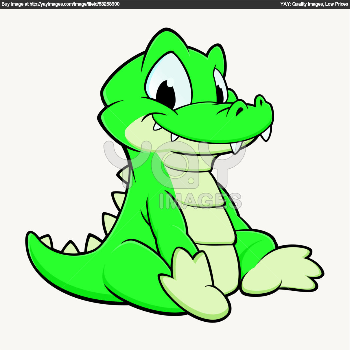 Mama and baby alligator clipart line drawing svg library download Cute Alligator Clipart | Free download best Cute Alligator Clipart ... svg library download