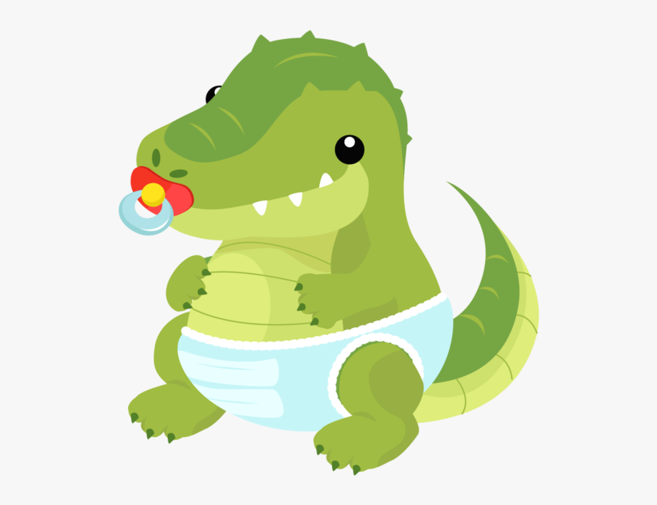 Baby crocodile clipart graphic library stock Crocodile Png Background Image - Baby Crocodile Cartoon Png ... graphic library stock