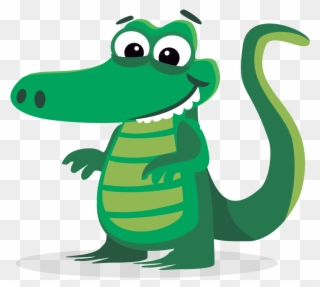 Baby crocodile swamp clipart png jpg library library Swamp Clipart Crocodile Swamp - Crocodile Outline Png Transparent ... jpg library library