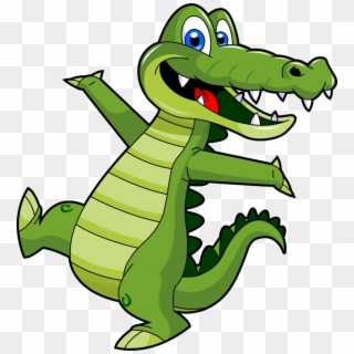 Baby crocodile swamp clipart png transparent library Free Alligator PNG Images | Alligator Transparent Background ... transparent library