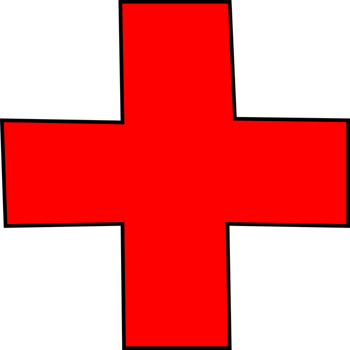 Baby cross clipart picture free library Baby Cross Cliparts#4255354 - Shop of Clipart Library picture free library