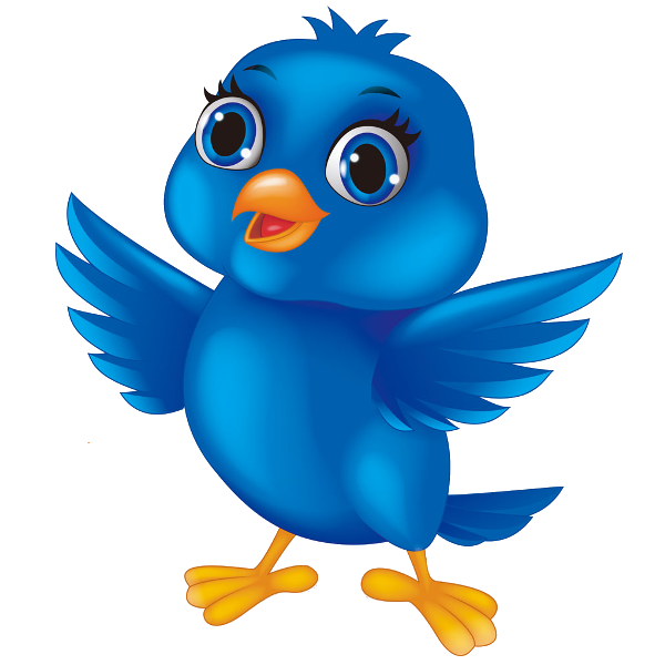 Bird with flower clipart jpg royalty free library Baby bird clip art free | cliparts | Pinterest | Clip art free, Clip ... jpg royalty free library