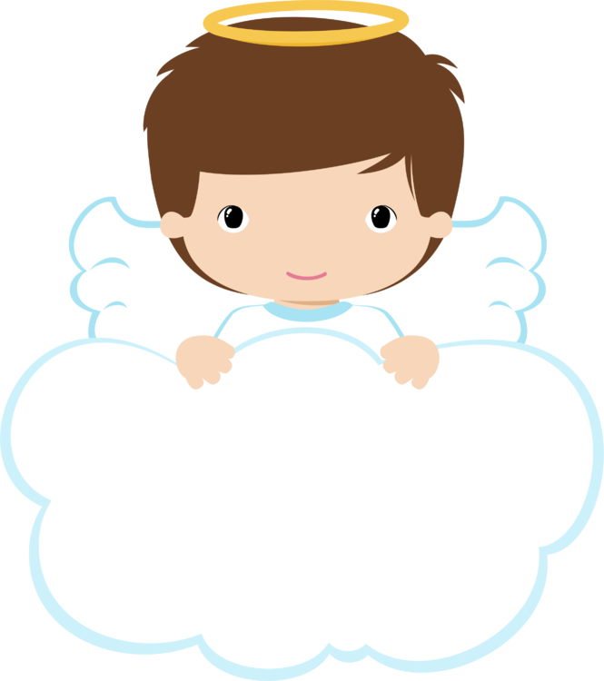 Snowflake baby shower clipart svg free download Angel Baby Clipart at GetDrawings.com | Free for personal use Angel ... svg free download