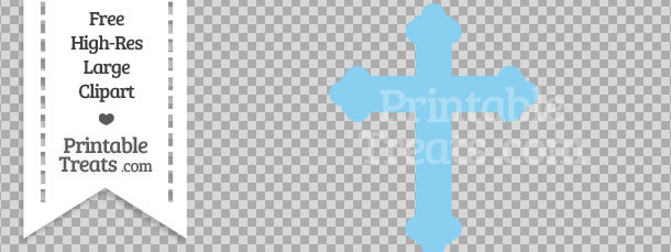 Baby cross clipart gray banner stock Free Baby Cross Cliparts, Download Free Clip Art, Free Clip Art on ... banner stock